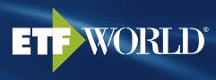 ETFWorld.ch