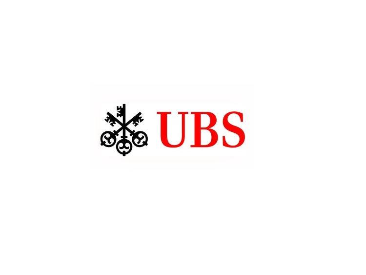UBS ETF
