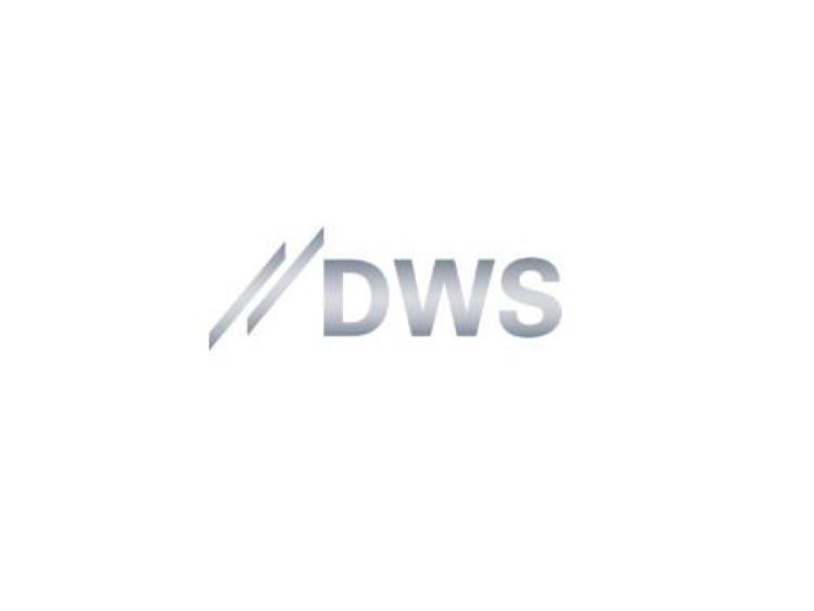 DWS ETF Xtrackers